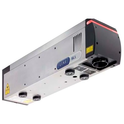 lx2895.jpg - Лазерный маркировщик Linx SL1