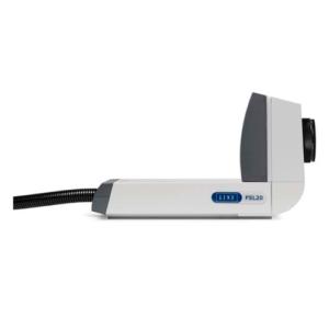 lx2969.jpg 300x300 - Лазерная маркировка в линиях розлива