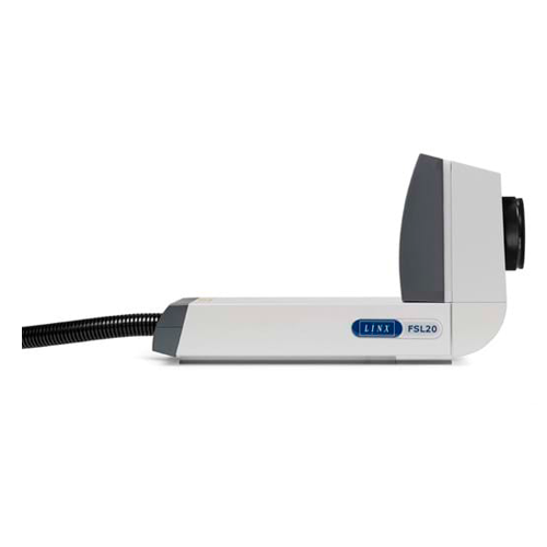 lx2969.jpg - Волоконные лазерные маркировщики LINX FSL 20 / 50