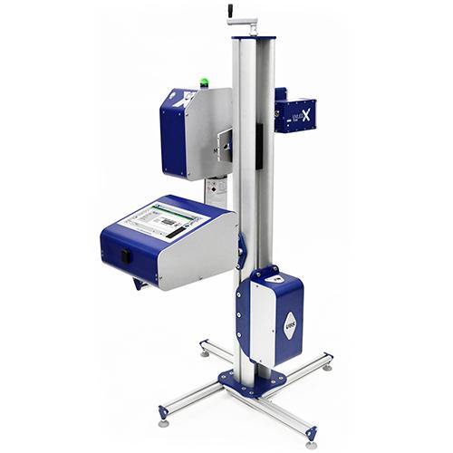 Принтеры высокого разрешения (прямая печать) APLINK LCX UV LED