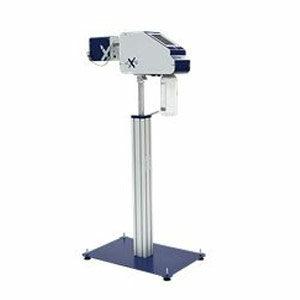 Clipboard01 1 300x300 - Принтеры высокого разрешения (прямая печать) APLINK LCX