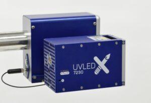 DSC0275 mod 300x205 - Каплеструйные принтеры высокого разрешения серии APLINK  для крупносимвольной маркировки