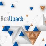 RosUpack slider 1 150x150 - Главная