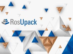 RosUpack slider 1 300x221 - Дебют новой упаковочной системы Bosch состоится на IBIE и PACK EXPO International 2016