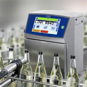11111 300x300 - Бесконтактная маркировка и каплеструйная печать на каплеструйных принтерах