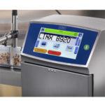 8920 150x150 - Каплеструйный принтер LINX 8920