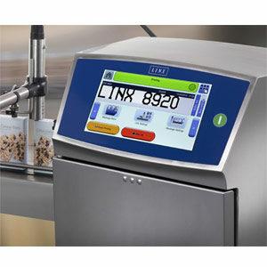 8920 300x300 - Каплеструйная печать на аппаратах с импульсной подачей чернил