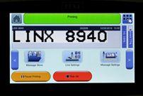 Clipboard03 - Каплеструйная печать на аппаратах с импульсной подачей чернил