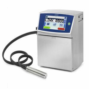 LX3036 1 300x300 - Маркировочное оборудование LINX для промышленной маркировки продукции