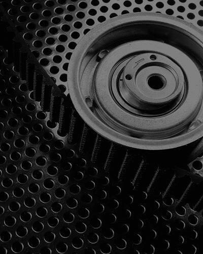 f2 400x500 - Car Assembly line