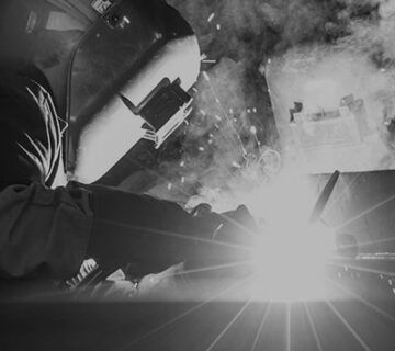 f6 360x320 - Welding & Laser Cut