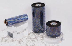 Clipboard01 - Риббоны для термотрансферных принтеров