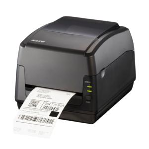 SATO WS4 300x300 - Термотрансферный принтер SATO WS4