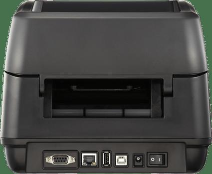 WS4 TT Interface - Термотрансферный принтер SATO WS4