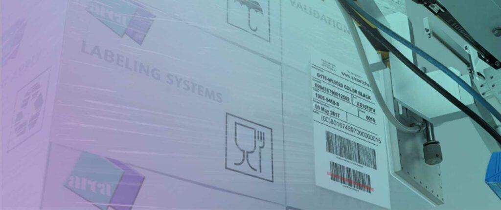 header barcode 02 1024x431 - Новости и статьи