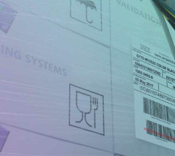 header barcode 02 360x320 - ЭТИКЕТИРОВОЧНАЯ СИСТЕМА PHARMA SEAL 4.0
