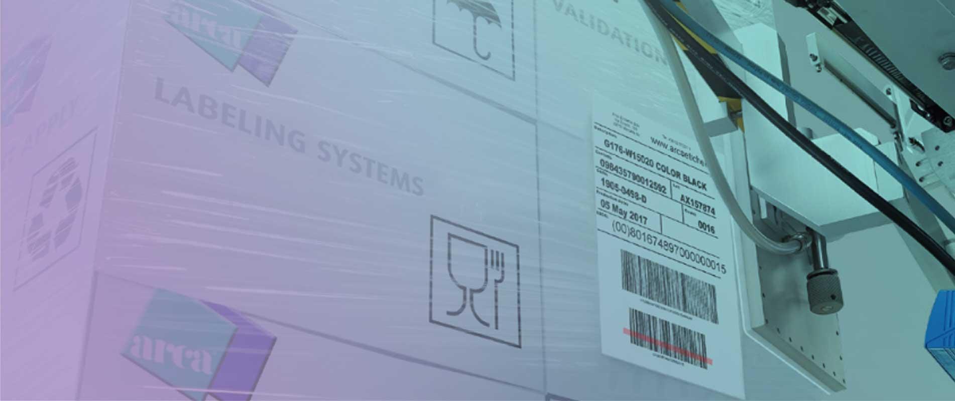 header barcode 02 - ЭТИКЕТИРОВОЧНАЯ СИСТЕМА PHARMA SEAL 4.0