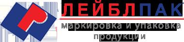 ООО Лейблпак