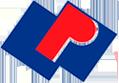 logo labelpack - Главная