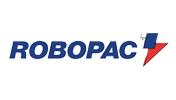 robopac 3 - Главная