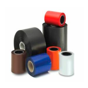 shop 1rplDlNdea 300x279.jpg 300x300 - Расходные материалы для термотрансферных принтеров