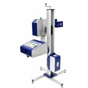 Clipboard02 300x300 - Принтер высокого разрешения APLINK MRX UV LED