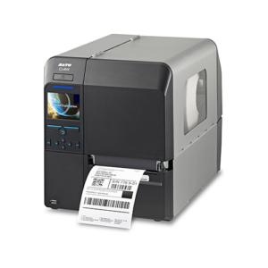 cl4nx 2 104 300x300 - Термотрансферные принтеры SATO (термопринтеры для печати этикеток)