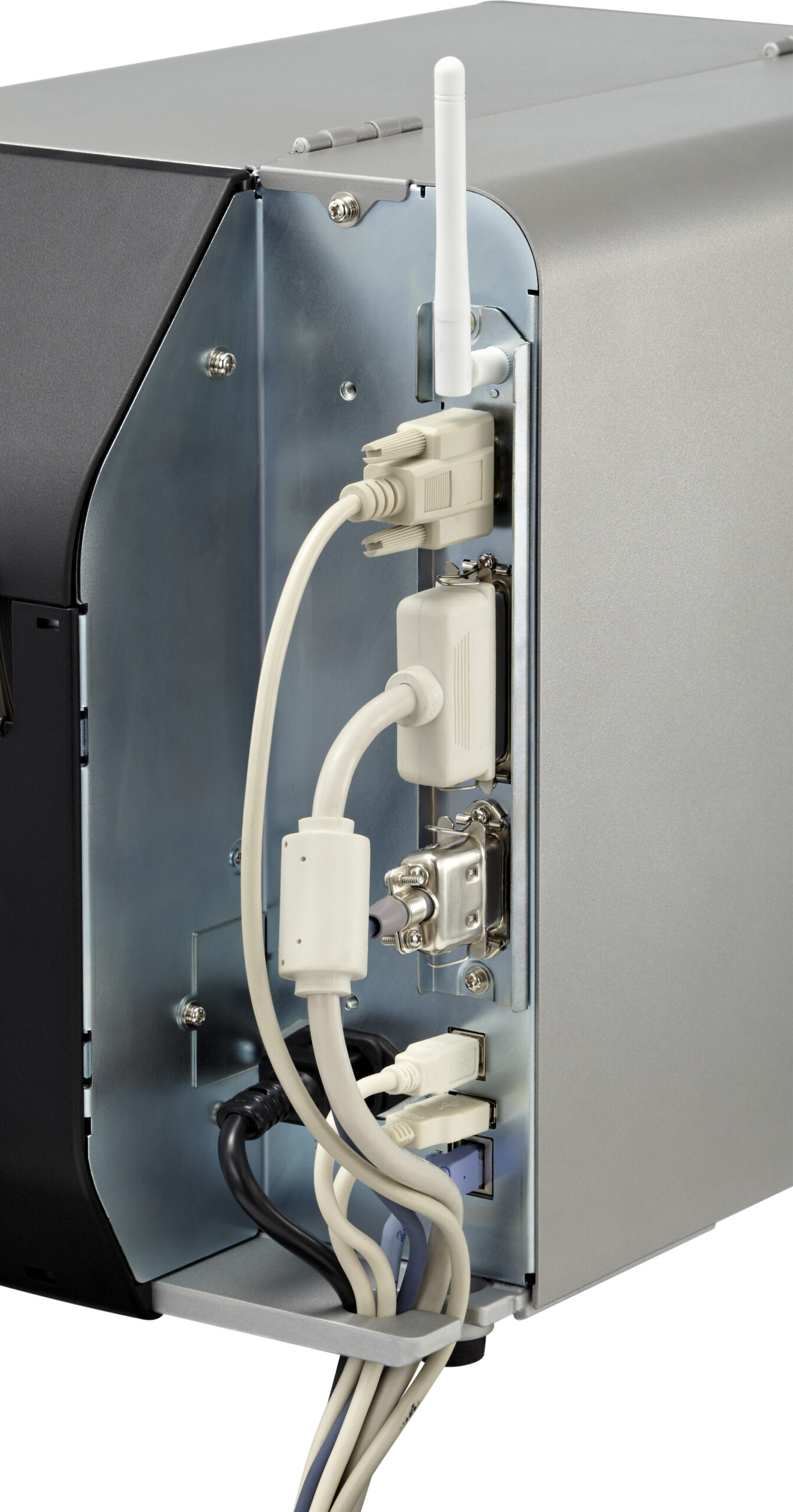 cl4nx multiple on board i 96 scaled - Термопринтер CL4NX PLUS