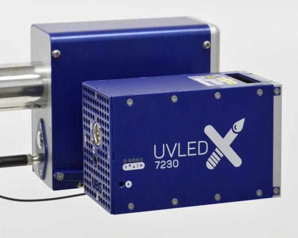 mrxuvled detail 3 600x479 - Принтер высокого разрешения APLINK MRX UV LED