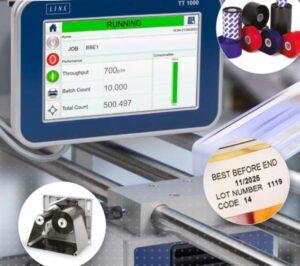 Clipboard02 1 300x266 - Термопринтер для печати этикеток LINX TT1000
