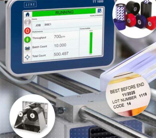 Clipboard02 1 600x531 - Термопринтер для печати этикеток LINX TT1000