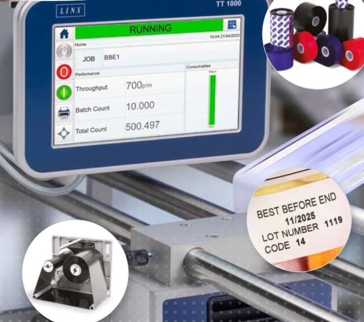 Clipboard02 1 - Термотрансферная печать на продукции